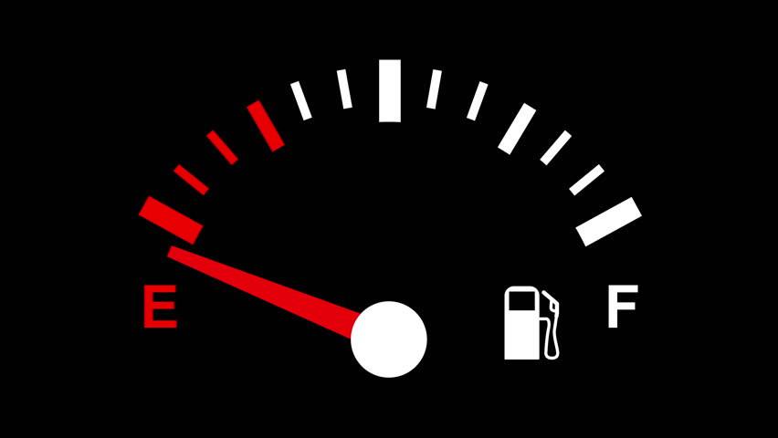 Auto's verbruiken gemiddeld 5,4 procent meer brandstof dan opgegeven