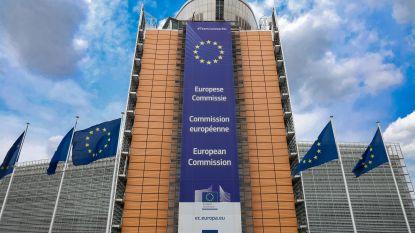 Boerenbond roept Europese Commissie op om steunmaatregelen te activeren