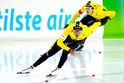 live-%7C-ter-mors-pakt-nationale-titel-op-1500-meter-ntab-wint-eerste-500-meter