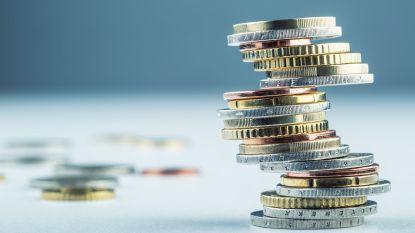 Subsidie voor vrijetijdsaanbod voor kansarmen