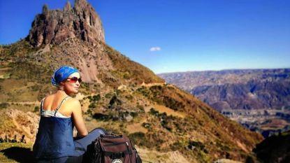Toeriste wordt uit tent gesleurd, verkracht en voor dood achtergelaten in Bolivia. Maar haar aanvallers zullen geen rust meer kennen