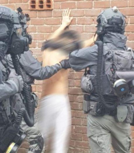 Justitie vindt straffen voor hoofdrolspelers Breaking Bad in Achterhoek 'veel te laag'; advocaten zien kans op vrijspraak