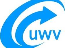 Werkproject Reinier van Arkel en UWV landelijk voorbeeld