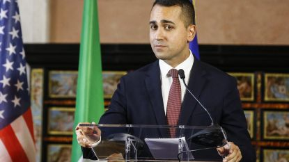 Italië verklaart 13 landen van herkomst als veilig: asielzoekers sneller terug naar Tunesië, Ghana en Albanië