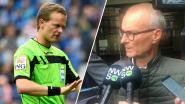 Bayat, Veljkovic, Vertenten en sterke man KV Mechelen langer in de cel