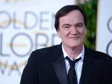 "Quentin Tarantino: ""Kill Bill 3 est en route"""