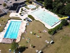 Zwembaden in Dalfsen als molensteen om nek van de gemeente, kan het goedkoper?