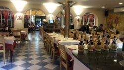 RECENSIE: Pagliacci in Ternat, voor de échte Italiaanse keuken