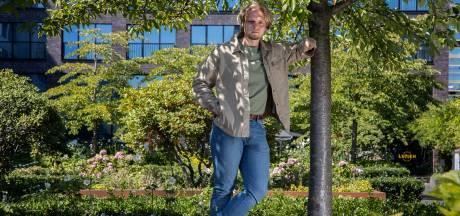 Meubelmaker uit Helmond: 'Marmer en graniet, zoals je het nergens ziet'