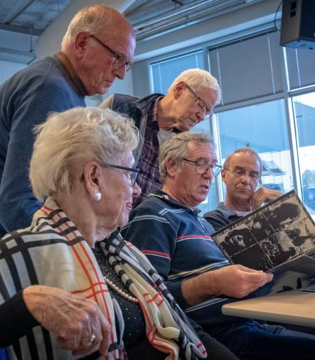 Nieuw tijdverdrijf voor oudere Zoetermeerders