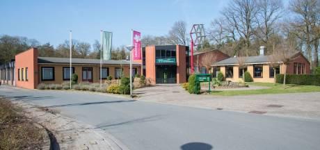 Huisvesting arbeidsmigranten in Het Laarhuus Ommen zorgt voor veel commotie; viertal fracties beleggen informatiebijeenkomst