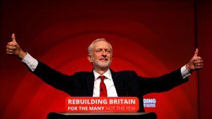 """Na de slechte verkiezingsresultaten: """"Rode revolte binnen sp.a"""""""