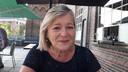 Annelies van Rijssen.