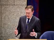 Kunnen ministers zomaar de overstap naar het bedrijfsleven maken?