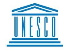 Unesco beslist over wereldderfgoedstatus koloniën