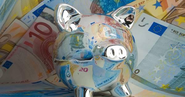 pnb paribas fortis online bankieren