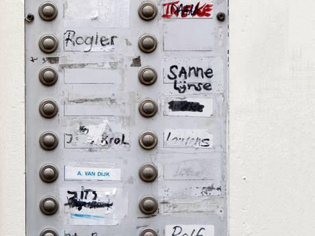 Zeeland sluit net om adresfraudeur
