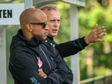 'Kind van de club' René Knuiman is terug als trainer - en een soort vader - van Jonge Kracht