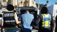 47 arrestaties bij Europol-actie tegen mensensmokkelaars: netwerk verdiende tot 8.000 euro per migrant voor valse papieren