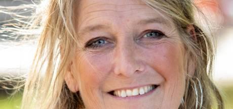 De stad van Imke van Dillen:  'Iedereen voelt zich thuis bij de zondagse carnavalsmis'