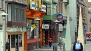 Muziekstopuur na 17 jaar afgeschaft in Blankenberge