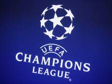 Niet Veronica, maar SBS6 zendt ontknoping Champions League uit