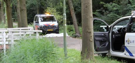 Dode man (47) uit sloot gehaald in Dordrecht