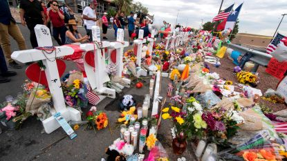Mexicaanse regering helpt bij aanspannen rechtszaak tegen Walmart na schietpartij in El Paso