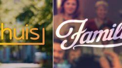 Fan van 'Thuis' of 'Familie'? Deze quiz lost de soapverveling in het weekend op (Ronde 2)