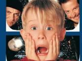 Test je kennis over kerstfilms- en hits