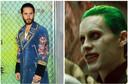 Jared Leto ging wel héél ver om in de huid van The Joker te kruipen.