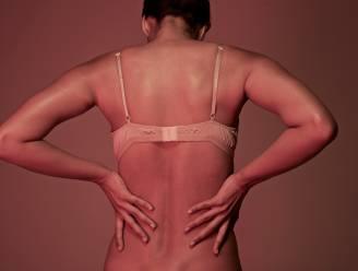 Naar de rugschool: nieuwe inzichten over rugpijn en oefeningen om je spiercorset te trainen