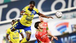 Herbeleef hoe STVV op een diefje won van KV Oostende