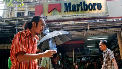 Zo zorgt 'Big Tobacco' dat sigaretten nog altijd een fenomenale geldmachine zijn