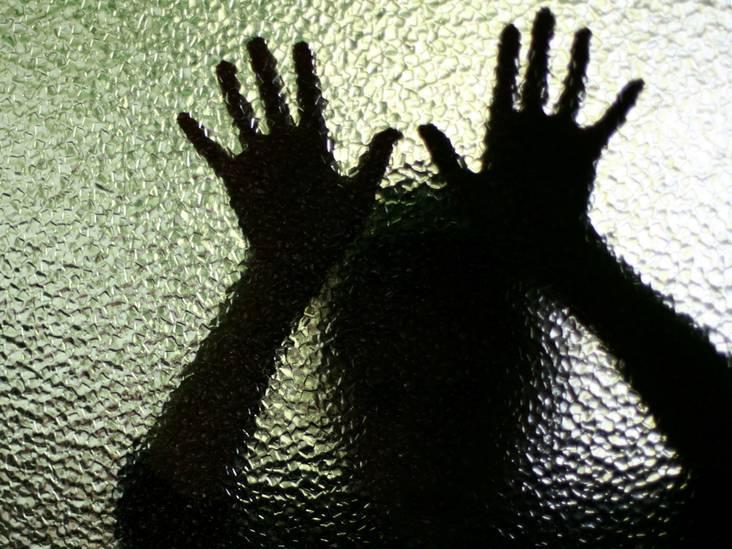 Geen misbruik 'maar groepsseks in goed overleg' zegt Tilburgse verdachte: 'Ze nodigde ons zelf uit'