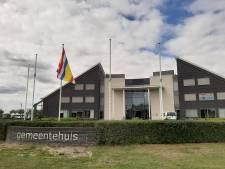 Hoe een escaperoom en kinderburgemeester de belangstelling voor lokale politiek (misschien) kunnen vergroten op Tholen