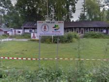 Utrechtse scouts verkassen naar Voorveldse Polder wegens bouw appartementen