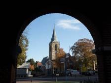 In de protestantse kerk wordt na twee uitbraken van corona helemaal niet meer gezongen