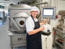 Jan de Groot reist wereld over voor Osse bakovens: 'Vacuüm koelen van brood en banket heeft de toekomst'