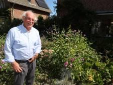 De culturele voorkeuren van oud-hoofdredacteur Cas van Houtert: 'De somberheid grijpt je meer aan als je ouder bent'