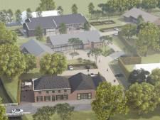 Buurt is blij met plan voor Bierton in Zwolle-Zuid