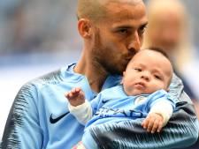 Mateo is Man of the Match, Ed Sheeran ontmoet 'God' Zlatan
