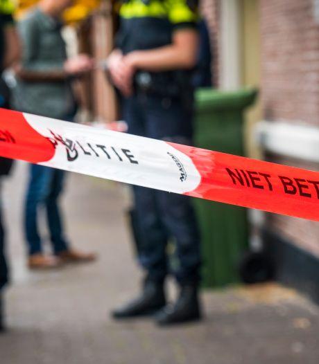 Huiszoeking in Boxtel bij internationaal drugssmokkelonderzoek, man uit Etten-Leur aangehouden