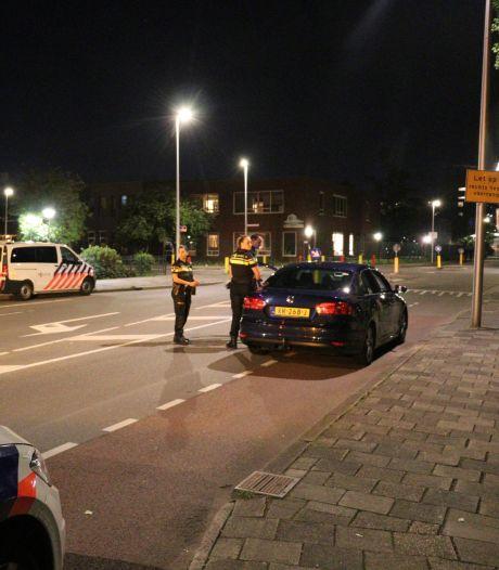Joint voor het slapengaan komt bestuurder (23) in Balkbrug duur te staan: 'Ik moest al 1400 voor onderzoek betalen'