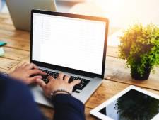 Dit zijn de beste laptops voor professionele gebruikers