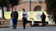 Regina Caeli annuleert reis van 103 zesdejaars naar Italië