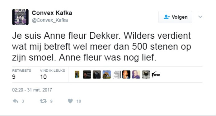 convex kafka