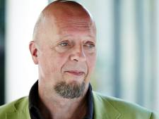 Toneelstuk Haye van der Heyden gecanceld om Holocaust-rel