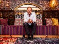 Ivo Niehe: Zolang je plannen maakt, word je niet oud