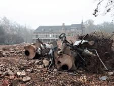 BrabantWonen laat 100 appartementen Coudewater bouwen: in flat en als schuurwoning